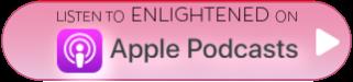 Enlightened Sophia Spallino on Apple