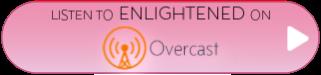 Enlightened Sophia Spallino on Overcast