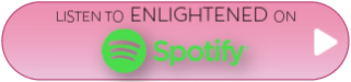 Enlightened Sophia Spallino on Spotify