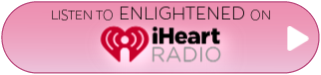 Enlightened Sophia Spallino on iHeartRadio