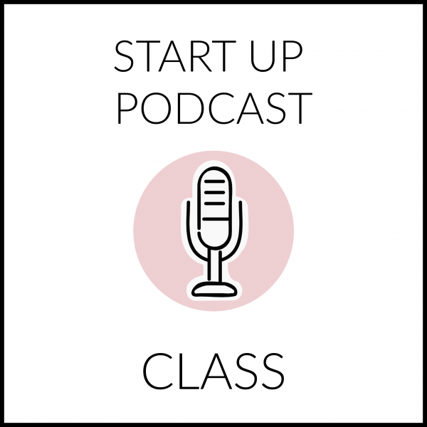 Sophia's Podcast Tips Class